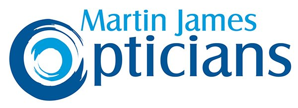 Martin James Opticians