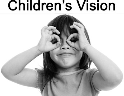 childrens-vision-maldon1