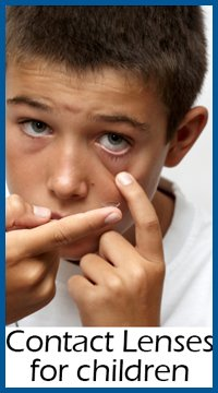 contact-lenses-for-children-Maldon
