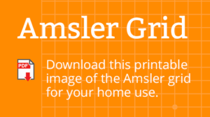 amsler-grid-download